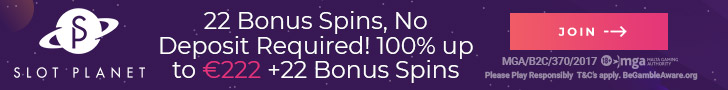 AmsterdamsCasino – €5 FREE + 10 free spins on Starburst